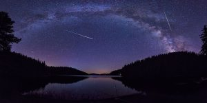Banner_Small_milky-way-FJPDKUV
